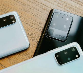 A-guide-to-choosing-the-perfect-Samsung-Phone-for-you