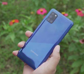 samsung-galaxy-a31-blue